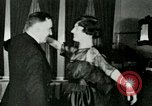 Image of clowning United States USA, 1920, second 49 stock footage video 65675021020