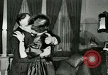 Image of clowning United States USA, 1920, second 54 stock footage video 65675021020