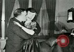 Image of clowning United States USA, 1920, second 55 stock footage video 65675021020