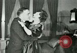 Image of clowning United States USA, 1920, second 56 stock footage video 65675021020