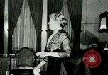 Image of clowning United States USA, 1920, second 62 stock footage video 65675021020