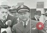 Image of Mr Henry Ford United States USA, 1936, second 25 stock footage video 65675021026