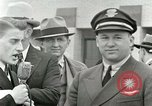 Image of Mr Henry Ford United States USA, 1936, second 27 stock footage video 65675021026