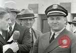 Image of Mr Henry Ford United States USA, 1936, second 28 stock footage video 65675021026