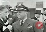 Image of Mr Henry Ford United States USA, 1936, second 29 stock footage video 65675021026