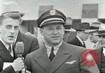 Image of Mr Henry Ford United States USA, 1936, second 31 stock footage video 65675021026