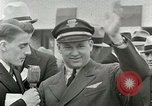 Image of Mr Henry Ford United States USA, 1936, second 32 stock footage video 65675021026