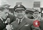 Image of Mr Henry Ford United States USA, 1936, second 33 stock footage video 65675021026