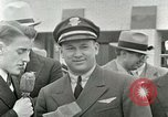 Image of Mr Henry Ford United States USA, 1936, second 34 stock footage video 65675021026
