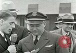 Image of Mr Henry Ford United States USA, 1936, second 35 stock footage video 65675021026