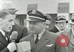 Image of Mr Henry Ford United States USA, 1936, second 36 stock footage video 65675021026