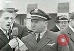 Image of Mr Henry Ford United States USA, 1936, second 37 stock footage video 65675021026