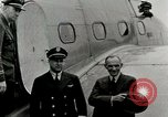 Image of Mr Henry Ford United States USA, 1936, second 38 stock footage video 65675021026