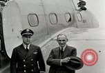 Image of Mr Henry Ford United States USA, 1936, second 39 stock footage video 65675021026