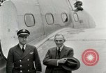 Image of Mr Henry Ford United States USA, 1936, second 40 stock footage video 65675021026