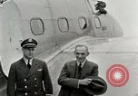 Image of Mr Henry Ford United States USA, 1936, second 41 stock footage video 65675021026