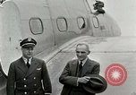 Image of Mr Henry Ford United States USA, 1936, second 42 stock footage video 65675021026