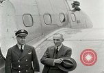 Image of Mr Henry Ford United States USA, 1936, second 43 stock footage video 65675021026