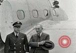 Image of Mr Henry Ford United States USA, 1936, second 45 stock footage video 65675021026