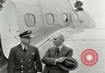 Image of Mr Henry Ford United States USA, 1936, second 46 stock footage video 65675021026