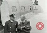 Image of Mr Henry Ford United States USA, 1936, second 47 stock footage video 65675021026