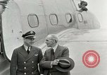 Image of Mr Henry Ford United States USA, 1936, second 48 stock footage video 65675021026