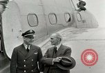 Image of Mr Henry Ford United States USA, 1936, second 49 stock footage video 65675021026