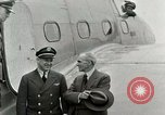 Image of Mr Henry Ford United States USA, 1936, second 50 stock footage video 65675021026