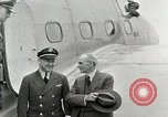 Image of Mr Henry Ford United States USA, 1936, second 51 stock footage video 65675021026