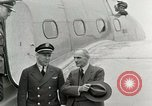 Image of Mr Henry Ford United States USA, 1936, second 52 stock footage video 65675021026