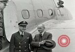 Image of Mr Henry Ford United States USA, 1936, second 53 stock footage video 65675021026