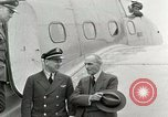 Image of Mr Henry Ford United States USA, 1936, second 55 stock footage video 65675021026