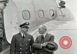 Image of Mr Henry Ford United States USA, 1936, second 56 stock footage video 65675021026