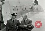 Image of Mr Henry Ford United States USA, 1936, second 57 stock footage video 65675021026