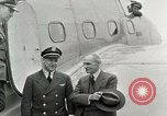Image of Mr Henry Ford United States USA, 1936, second 58 stock footage video 65675021026