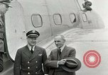 Image of Mr Henry Ford United States USA, 1936, second 59 stock footage video 65675021026