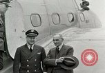 Image of Mr Henry Ford United States USA, 1936, second 60 stock footage video 65675021026