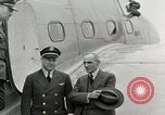 Image of Mr Henry Ford United States USA, 1936, second 61 stock footage video 65675021026