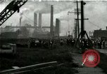 Image of Water tunnel construction United States USA, 1929, second 1 stock footage video 65675021028