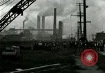 Image of Water tunnel construction United States USA, 1929, second 6 stock footage video 65675021028