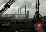 Image of Water tunnel construction United States USA, 1929, second 9 stock footage video 65675021028