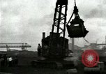 Image of Water tunnel construction United States USA, 1929, second 13 stock footage video 65675021028