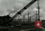 Image of Water tunnel construction United States USA, 1929, second 47 stock footage video 65675021028