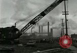Image of Water tunnel construction United States USA, 1929, second 51 stock footage video 65675021028
