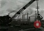 Image of Water tunnel construction United States USA, 1929, second 54 stock footage video 65675021028