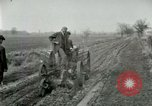 Image of Mr Henry Ford United States USA, 1917, second 9 stock footage video 65675021033