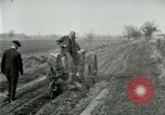 Image of Mr Henry Ford United States USA, 1917, second 10 stock footage video 65675021033
