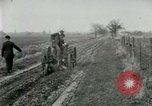 Image of Mr Henry Ford United States USA, 1917, second 14 stock footage video 65675021033