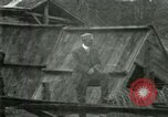 Image of Mr Henry Ford United States USA, 1917, second 41 stock footage video 65675021033