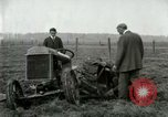 Image of Mr Henry Ford United States USA, 1917, second 57 stock footage video 65675021033